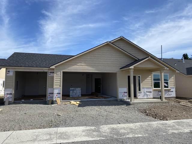 3990 N Arrowleaf Lp, Post Falls, ID 83854 (#20-2941) :: Prime Real Estate Group