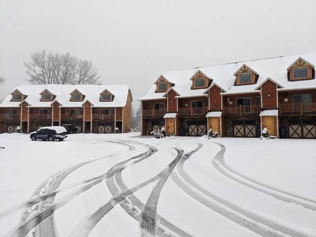 5 Elsie Peak Ct, Pinehurst, ID 83850 (#20-410) :: ExSell Realty Group