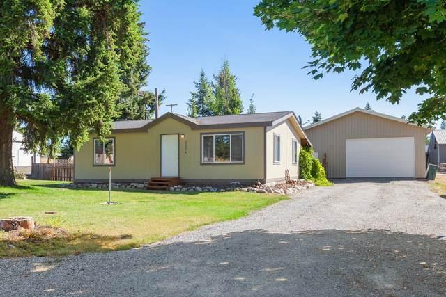 32676 N 8TH Ave, Spirit Lake, ID 83869 (#20-9220) :: Northwest Professional Real Estate