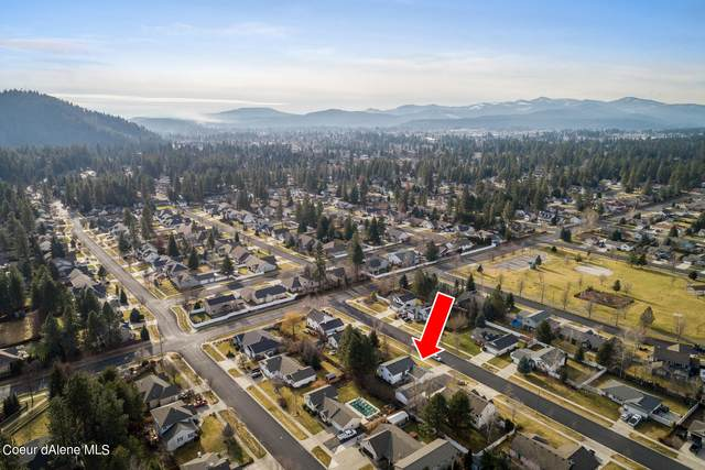 4078 N 21ST St, Coeur d'Alene, ID 83815 (#21-418) :: Prime Real Estate Group