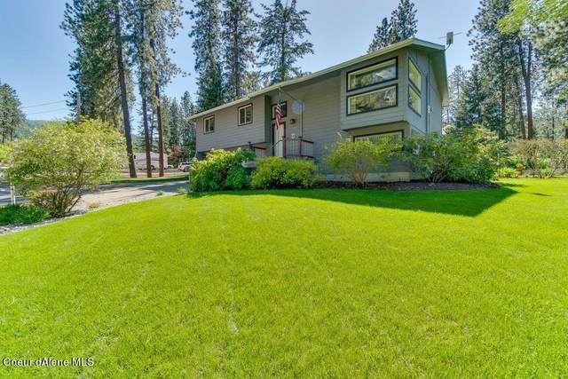 887 S Penny Ln, Post Falls, ID 83854 (#21-4185) :: Mall Realty Group