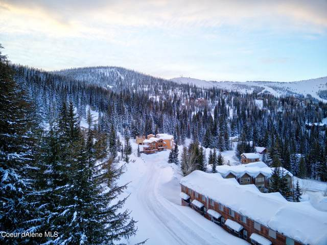 NNA Blizzard Blk 6 Lot 16, Sandpoint, ID 83864 (#21-497) :: Link Properties Group