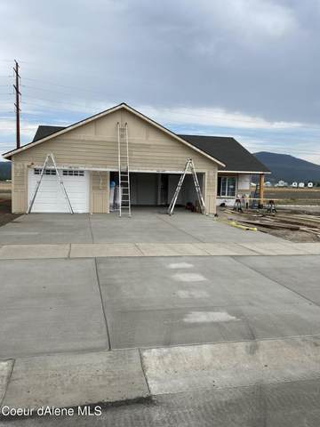 8337 W Splitrail Ave, Rathdrum, ID 83858 (#21-7629) :: Amazing Home Network