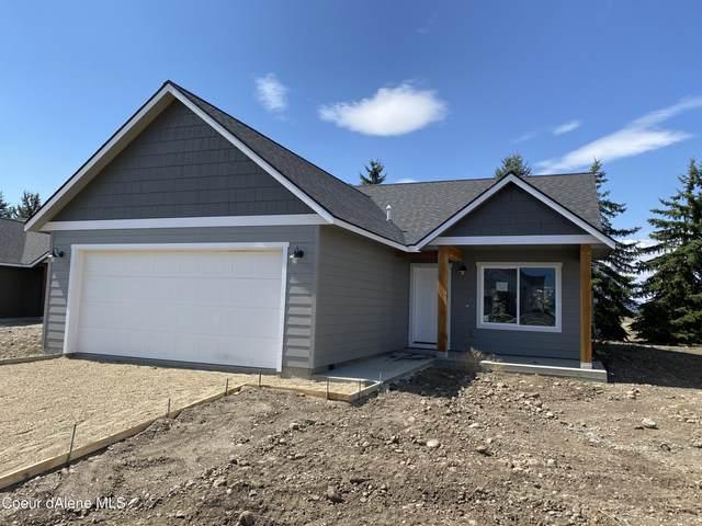 4206 N Pradera Ct, Post Falls, ID 83854 (#21-8341) :: Prime Real Estate Group
