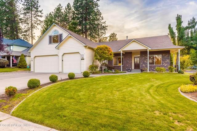 1213 S Riverside Harbor Dr, Post Falls, ID 83854 (#21-8856) :: Prime Real Estate Group