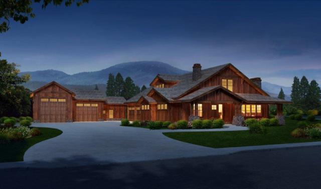1538 E Bruin Loop, Hayden, ID 83835 (#17-7358) :: Prime Real Estate Group