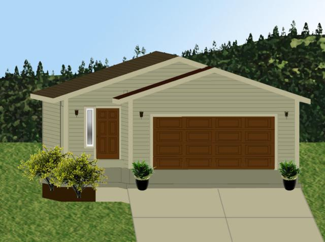 NNA W Maine St, Spirit Lake, ID 83869 (#17-7440) :: Prime Real Estate Group