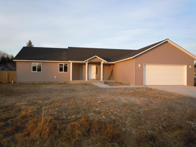 223 Brittany Loop, Kootenai, ID 83840 (#18-10008) :: Prime Real Estate Group