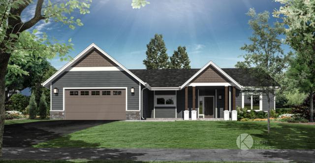 208 N Figwood Ct, Post Falls, ID 83854 (#18-10155) :: Prime Real Estate Group