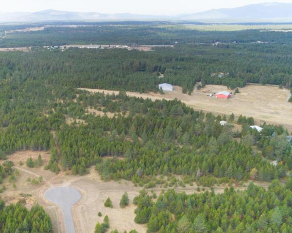 NKA Scout Trail, Athol, ID 83801 (#18-10181) :: Prime Real Estate Group