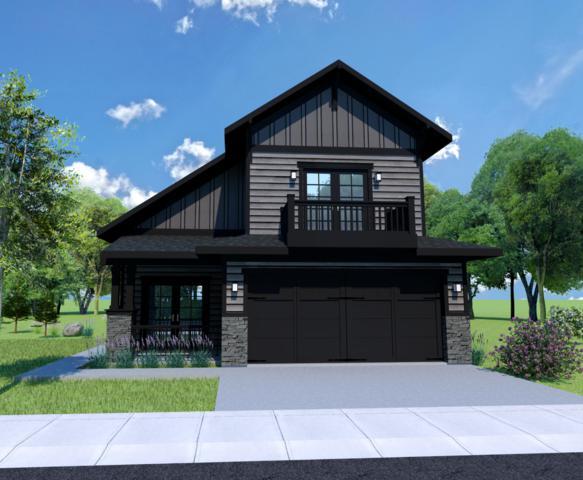 1817 W Felton, Coeur d'Alene, ID 83814 (#18-10683) :: Northwest Professional Real Estate