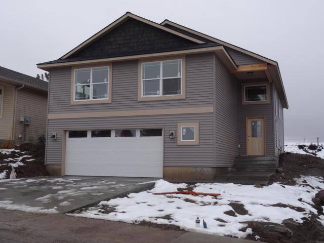 4196 Brookie Dr, Post Falls, ID 83854 (#18-11093) :: Prime Real Estate Group