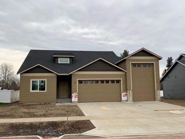 1678 W Boyles Ave, Hayden, ID 83835 (#18-11960) :: The Spokane Home Guy Group