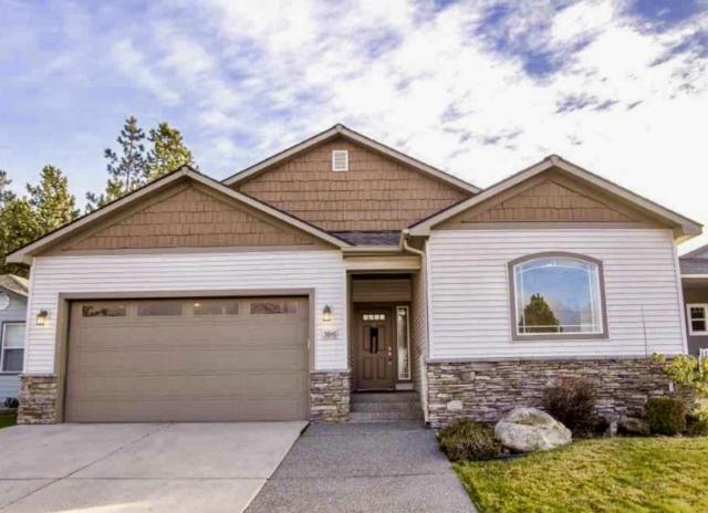 3846 Brookie Dr, Post Falls, ID 83854 (#18-12854) :: Prime Real Estate Group