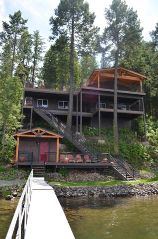 24740 S No Name Ct, Worley, ID 83876 (#18-12912) :: Windermere Coeur d'Alene Realty