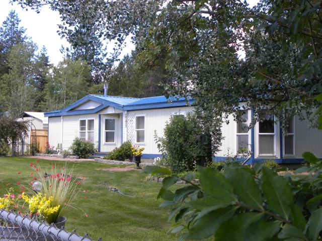 2171 E Judy K Dr, Rathdrum, ID 83858 (#18-1809) :: The Spokane Home Guy Group
