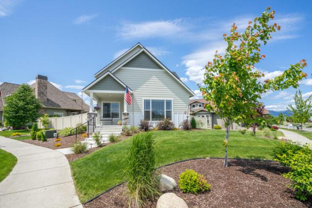 3505 E Bogie Dr, Post Falls, ID 83854 (#18-2051) :: Team Brown Realty