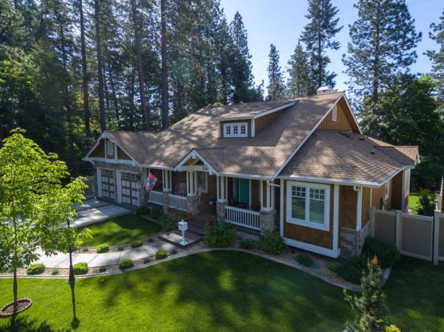 1224 E Mountain Ave, Coeur d'Alene, ID 83814 (#18-2354) :: The Spokane Home Guy Group