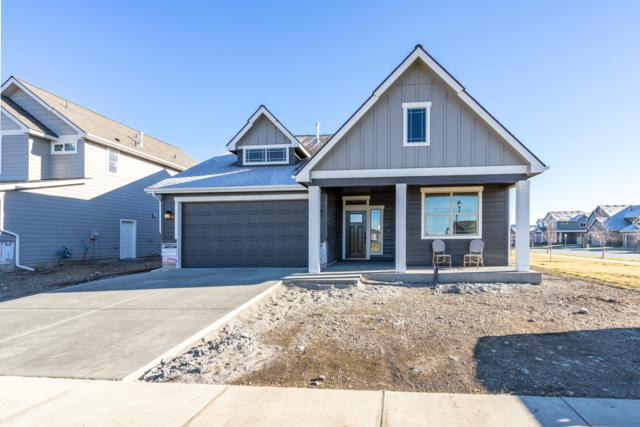 3020 N Backweight Loop, Post Falls, ID 83854 (#18-2452) :: Link Properties Group