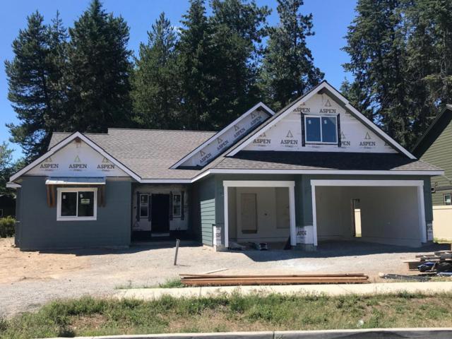 11707 N Rocking R Rd, Hayden, ID 83835 (#18-2661) :: Prime Real Estate Group