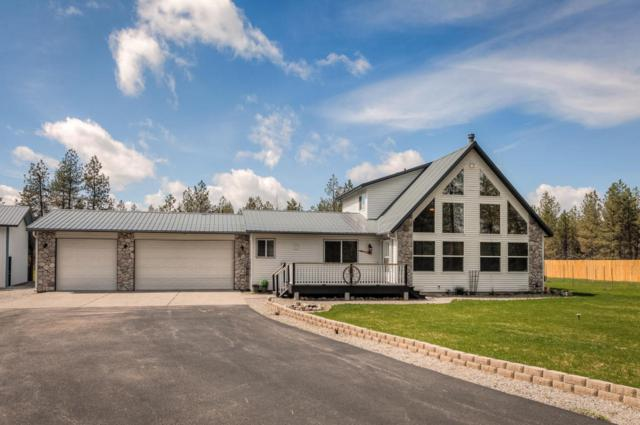 27907 N Clagstone Rd, Athol, ID 83801 (#18-2710) :: The Spokane Home Guy Group