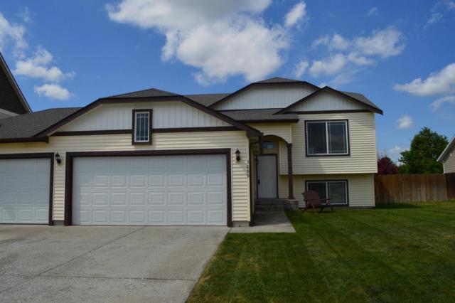 3899 N Maxfli Ln, Post Falls, ID 83854 (#18-2752) :: Prime Real Estate Group
