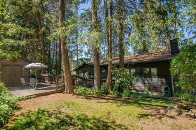 14332 W Riverview Dr, Post Falls, ID 83854 (#18-2959) :: Team Brown Realty