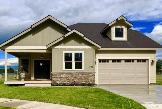 3736 Grandview Dr, Sandpoint, ID 83864 (#18-3218) :: The Spokane Home Guy Group