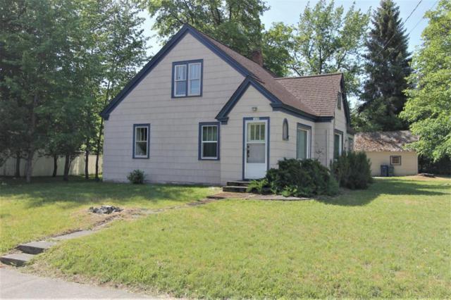 1802 E Pennsylvania Ave, Coeur d'Alene, ID 83814 (#18-3375) :: Link Properties Group
