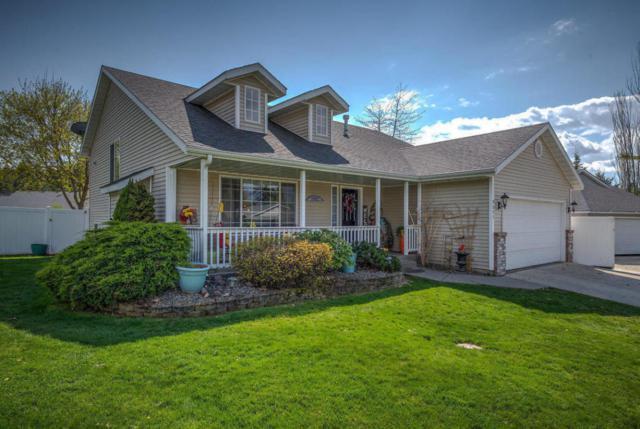 9057 N Drawbridge Ct, Hayden, ID 83835 (#18-4499) :: The Spokane Home Guy Group