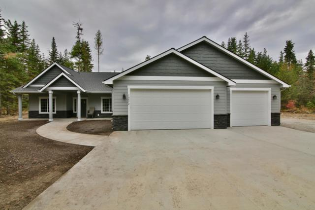 11051 E Grizzly Meadows Ct, Athol, ID 83801 (#18-4993) :: Team Brown Realty
