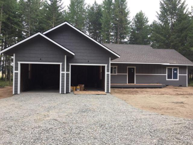 99 Hunter Ln, Bonners Ferry, ID 83805 (#18-6011) :: Prime Real Estate Group