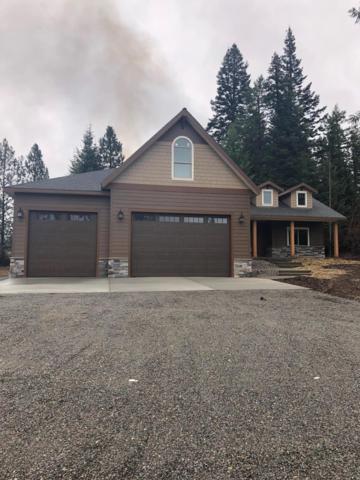 13636 S Ridgeview Dr, Harrison, ID 83833 (#18-6256) :: The Spokane Home Guy Group
