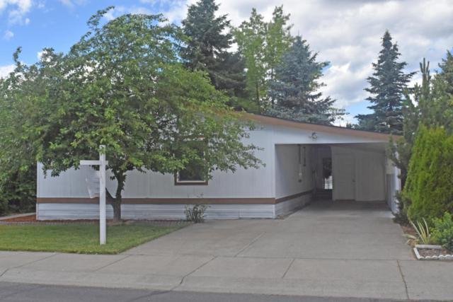 2113 W Plymouth Cir, Coeur d'Alene, ID 83815 (#18-7316) :: The Spokane Home Guy Group