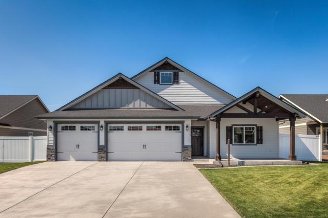 10707 N Murcia Ln, Hayden, ID 83835 (#18-7616) :: The Stan Groves Real Estate Group