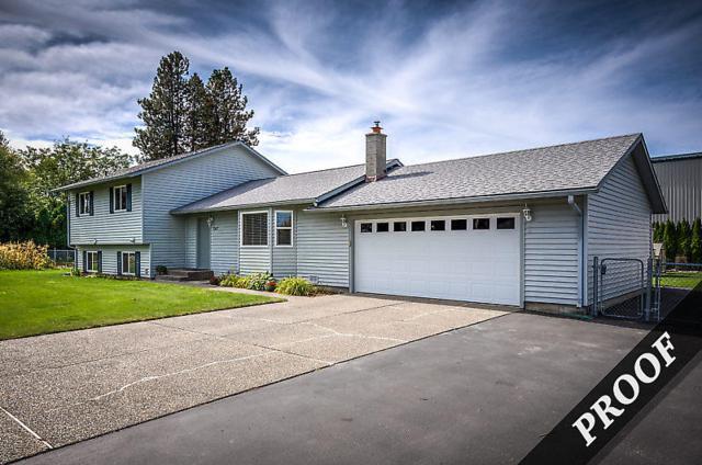 7367 N Rude St, Dalton Gardens, ID 83815 (#18-9281) :: Link Properties Group