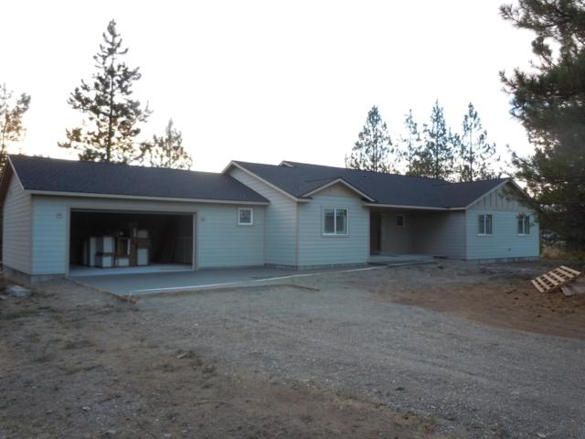 284 Pend Oreille Dr, Spirit Lake, ID 83869 (#18-9532) :: Team Brown Realty