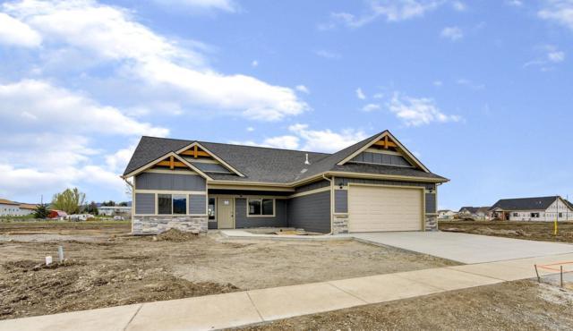 783 W Ashworth Ln, Post Falls, ID 83854 (#19-1029) :: CDA Home Finder
