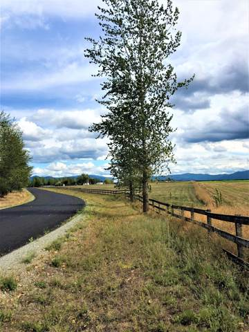 NNA Diamond Bar Rd, Rathdrum, ID 83858 (#19-10556) :: Prime Real Estate Group