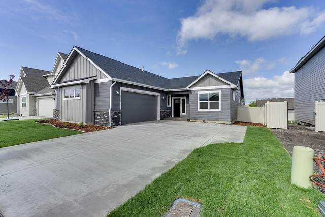 3113 N Backweight Loop, Post Falls, ID 83854 (#19-11296) :: Link Properties Group