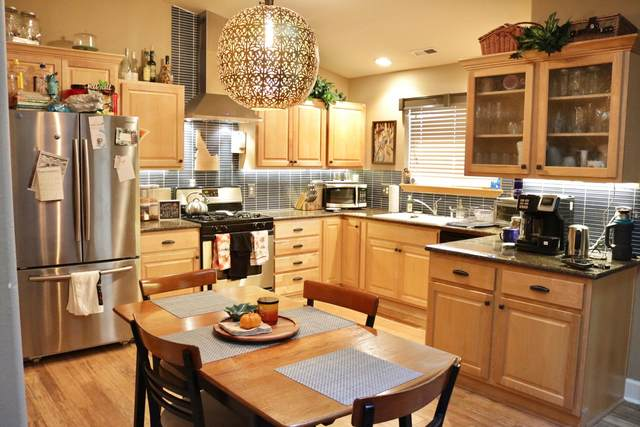 375 E Whispering Pines Ln #6, Coeur d'Alene, ID 83814 (#19-11829) :: Prime Real Estate Group