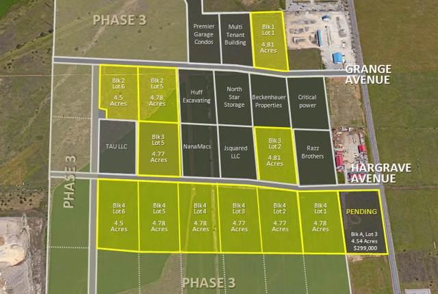 L5B2 Grange Ave, Post Falls, ID 83854 (#19-3334) :: Prime Real Estate Group
