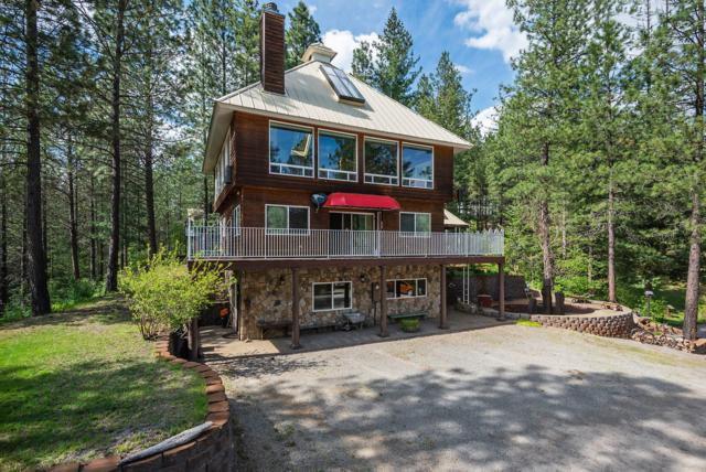 483 Paradise Rd, Pinehurst, ID 83850 (#19-5104) :: Northwest Professional Real Estate