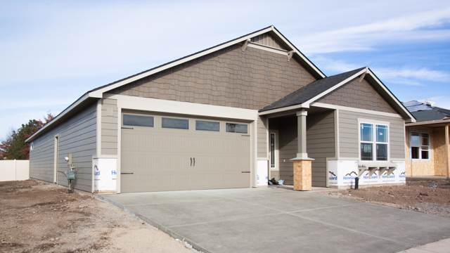 4791 N Connery Lp, Post Falls, ID 83854 (#19-7353) :: Link Properties Group