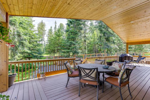 5185 E Gifted View Dr, Coeur d'Alene, ID 83814 (#19-7819) :: Flerchinger Realty Group - Keller Williams Realty Coeur d'Alene
