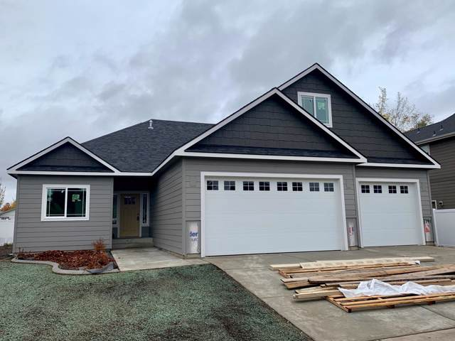 1741 W Boyles Ave, Hayden, ID 83835 (#19-8361) :: Five Star Real Estate Group