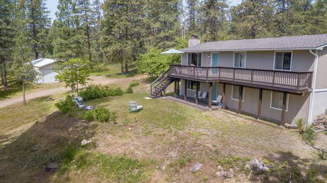 12530 N Chase Rd, Rathdrum, ID 83858 (#19-924) :: Kerry Green Real Estate