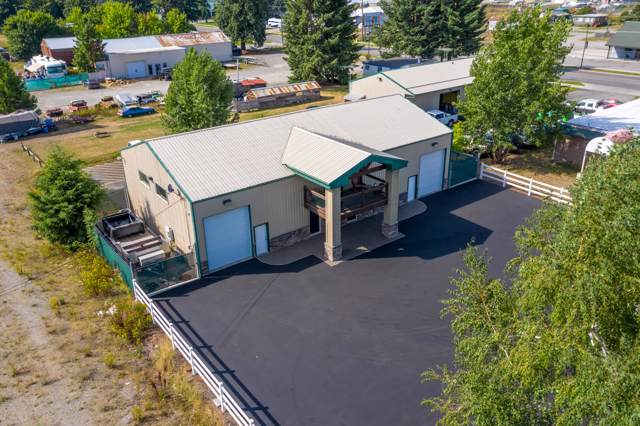 74 E Miles Ave, Hayden, ID 83835 (#19-9445) :: ExSell Realty Group