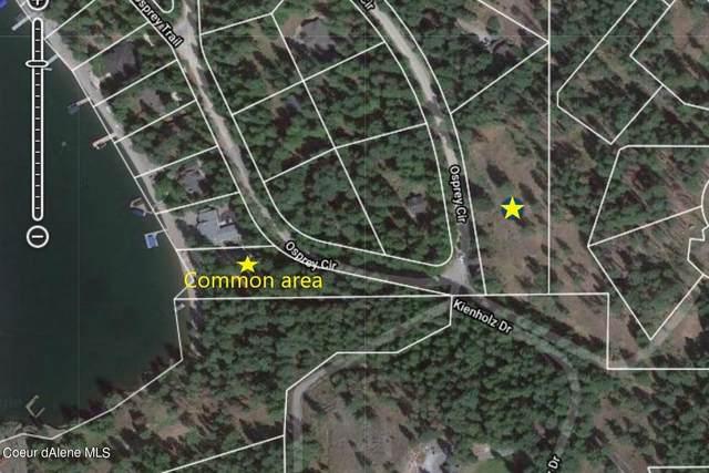 NNA Osprey Circle, Hope, ID 83836 (#20-10055) :: Coeur d'Alene Area Homes For Sale