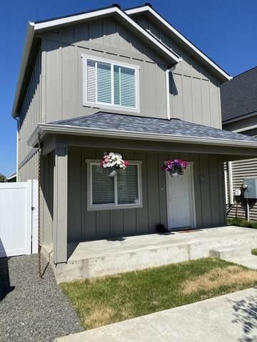 2053 N Cruze St, Post Falls, ID 83854 (#20-6462) :: Keller Williams CDA